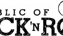 Republic of Rock´n Roll logo