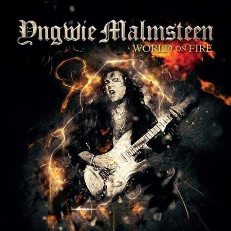 Yngwie-Malmsteen-World-on-Fire-2016