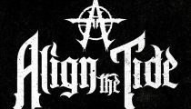 Align the Tide logo