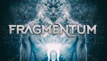 Fragmentum-logo   album cover