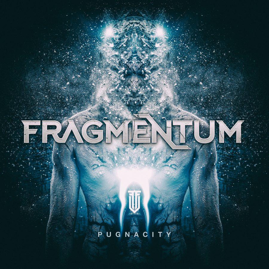 Fragmentum - Pugnacity version 1